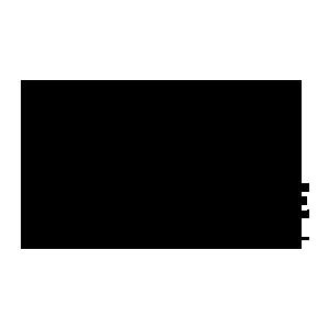 Logo Vinidome – Salon Vinifrance