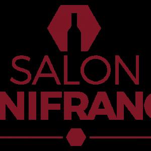 image du logo vinifrance